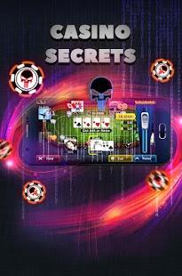 Guide Casino - náhled