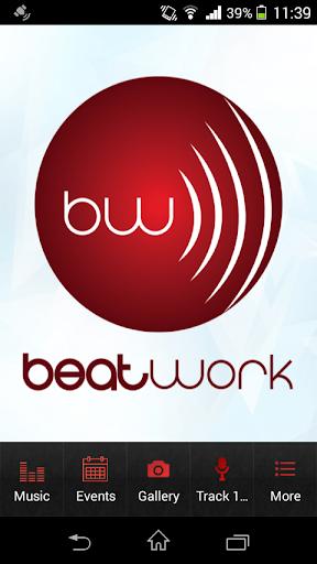 Beat Work