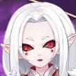 吸血姫スキン