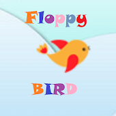 New Floppy Bird