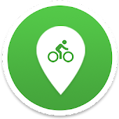 StreetBikes bike sharing