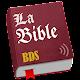La Bible du Semeur Download for PC Windows 10/8/7
