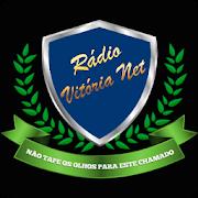 Rádio Vitória Net