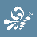 Tranquility Spa icon