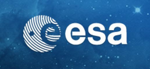 http://www.esa.int/