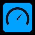 RevCounter - ACorsa dashboard