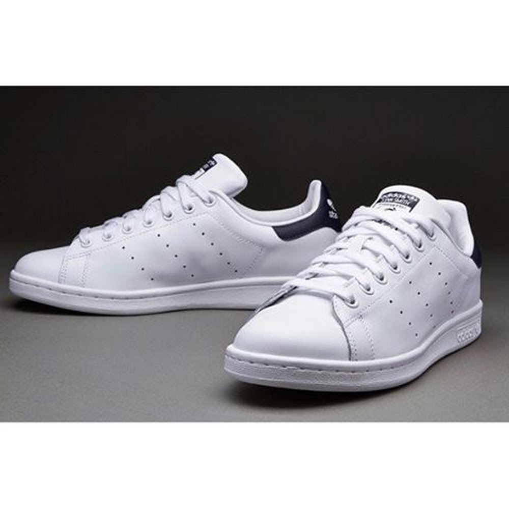 the latest accae d4544 Adidas Original Stan Smith Navy