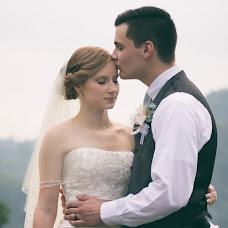 Wedding photographer Miguel Velasco (miguelvelasco). Photo of 12.12.2016