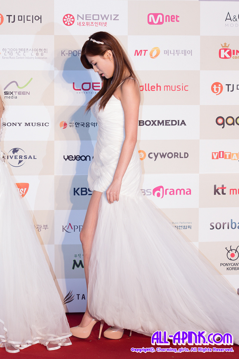 hayoung dress 11