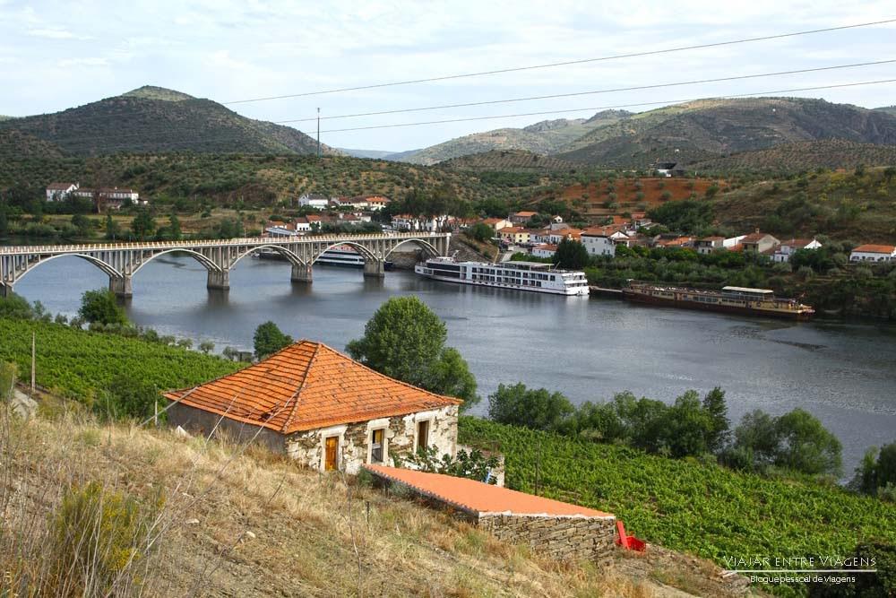 Aldeias de Portugal que valem a pena ser conhecidas | Portugal