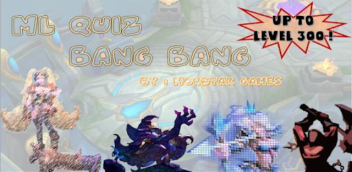 ML Quiz Bang Bang for PC