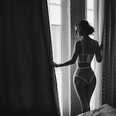 婚禮攝影師Sergey Boshkarev(SergeyBosh)。14.06.2019的照片