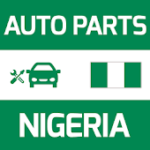 Tải Game Auto Parts Nigeria