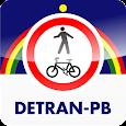 Simulado Detran Pernambuco - PE
