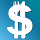 Sfoody - Shopping List and Pantry Manager apk