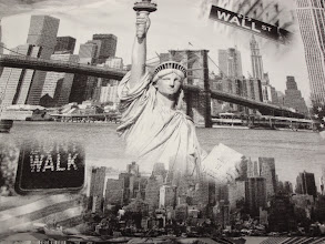Photo: #new York City