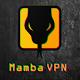 Mamba VPN APK