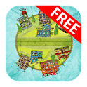 Paperland Season Live Free icon