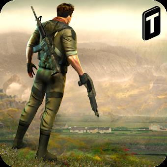Last Player Survival : Battlegrounds