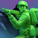 Army Men Strike: Toy Wars icon