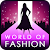 World of Fashion - Dress Up file APK for Gaming PC/PS3/PS4 Smart TV