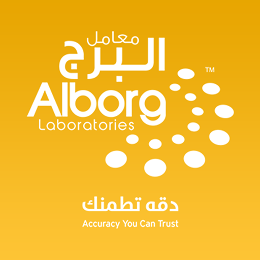AlBorg Labs.. file APK for Gaming PC/PS3/PS4 Smart TV