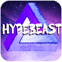 Hypebeast Wallpapers New APK icon