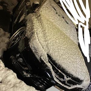 マークX GRX133のカスタム事例画像 まあくえっくす🚺さんの2020年12月22日16:47の投稿