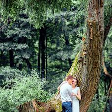 Wedding photographer Bogdan Korotenko (BoKo). Photo of 04.08.2015