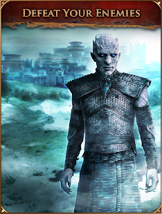 Game of Thrones: Conquest™ (Unreleased): miniatura de captura de pantalla
