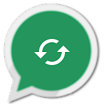 Beta Update for Whatsaap Icon