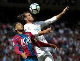 Emilio Ferrera revient sur le parcours actuel du Real Madrid