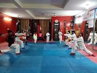 Sports Karate Do Organisation India Xma Academy India photo 19