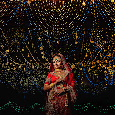 Wedding photographer Enamul Hoque (enam). Photo of 20.08.2018