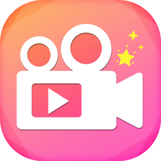 Movie Maker – director video