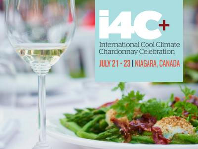 Moveable Feast Ravine International Cool Climate Chardonnay Celebration