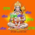 Ram Bhakt Hanuman icon