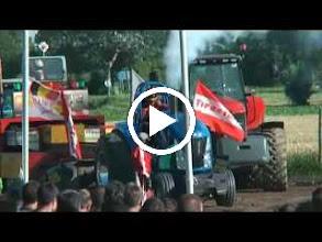 Video: Cadzand 2012