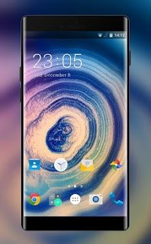 Download i3 Tecno Launcher Themes & HiOS wallpaper APK latest