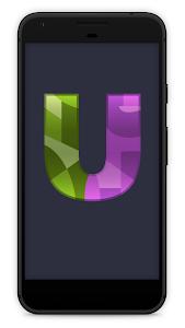 Unity Hub 4.5.1