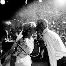 Wedding photographer Denis Cyganov (Denis13). Photo of 13.09.2017