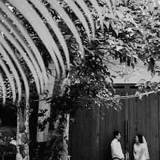 Wedding photographer Van Nguyen hoang (VanNguyenHoang). Photo of 14.08.2017