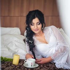 Wedding photographer Ekaterina Sandugey (photocat). Photo of 17.02.2018