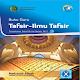 Download BUKU ILMU TAFSIR KELAS 10 MA For PC Windows and Mac