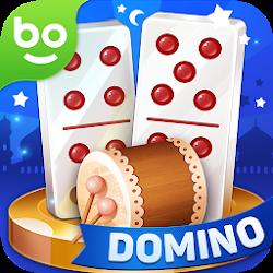 Domino QiuQiu Online: KiuKiu 99