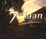 Meet the 7de laan team : Access Park Kenilworth