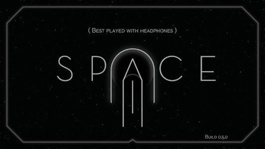 Resultado de imagen para SPACE 4.0.0 apk
