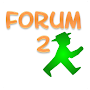 Forum 2 go APK icon