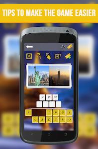 City Quiz v2.0.0.0