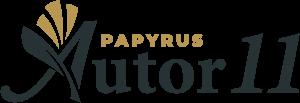 Papyrus Autor Bookerfly Kongress